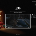 Captura de pantalla 2014-12-17 a la(s) 13.20.45